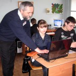 А.О.Семенкович и потенциальные победители