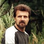 Анатолий Демьянов