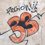 33-region