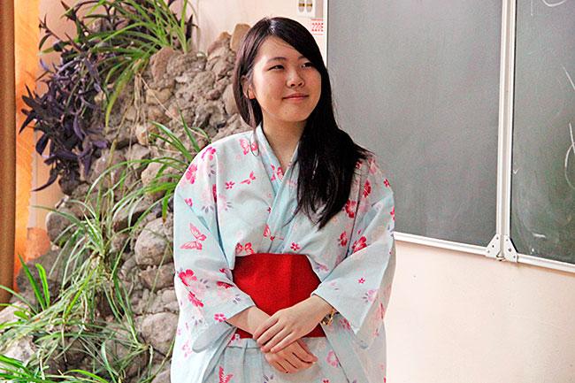Асами Матсуура