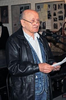 Валерий Ивачев