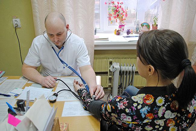 Андрей Слагаев