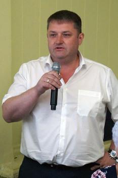 Алексей Росляков